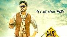 All Is Well Movie Songs - Tu He Mera Yaar Himesh Reshammiya Abhishek, Sonakshi Sinha 2015 _ Tune.pk