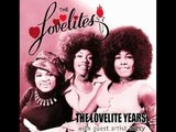 The Lovelites-How Can I tell My Mom & Dad