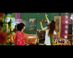 kundii... Pakistani hit movie 'Wrong No' Sohai Ali Abro and Danish Taimor