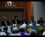 Enlace Judío - La situación política y económica en México