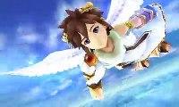 3DS 新‧光神話 巴爾提那之鏡 - E3 10 宣傳影片