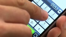 Buying a Mobile Phone? We let you in on 5 things you should know.