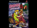 Scooby Doo Unmasked/ Scooby Doo Unmasked - Circus Theme/ PlayStation 2