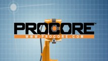 Importance of Project Management Software for Construction - video