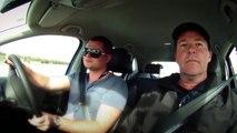 Volkswagen Driving Experience - Insights Course. | Volkswagen Australia