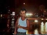 "A ""Mel Culpa"" from Mel Gibson (Braveheart)"