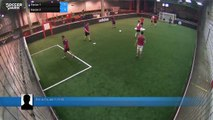 Equipe 1 Vs Equipe 2 - 11/08/15 20:06 - Loisir Poissy - Poissy Soccer Park