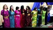 New Kurdish wedding at Moorhead, MN .. June 2011