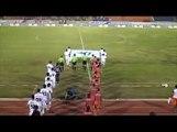 Resumen Delfines vs Celaya Jornada 2 Estadio Delfín | #CL2014 AscensoMX