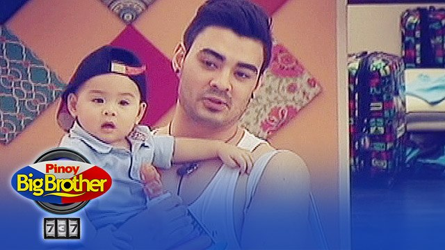 PBB 737 Update: Youngest housemate enters the house