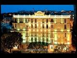 Hotel Hermitage Monte Carlo, Monte Carlo, Monaco (MC)