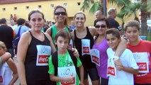 Reportaje Actividades Lúdicas y de Ocio - Fiestas 2013