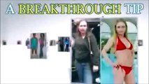 Fat Loss Workout Plans For Beginners - The Venus Factor Review - Workout Routines For Weight Loss
