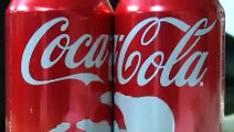 New Coca-Cola anti-obesity ads draw critcism