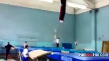 Funny Fails Funny Videos New Funny Vines Videos Pranks Funny Videos Fail Compilation 2014 Part 51