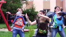 Super Mami Dance - 28.05.2015 - Sibiu