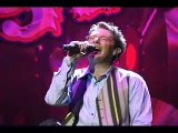 Clay Aiken, 90's Medley, Jukebox Tour 2005