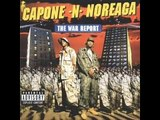 Capone-N-Noreaga - Closer