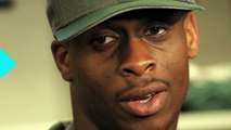 Surgery Will Sideline Jets' Geno Smith for Months