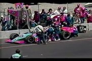 WTF Moments in Indycar (Part 10)