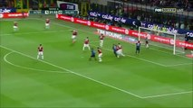 Esteban Cambiasso vs Milan 2012 [HD 1080] by Vickingo