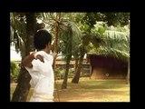 Kyudo (Japanese Archery) Target Shooting Competition, Sri Lanka - May 2012 (Part 3/3)
