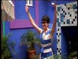 Entrevista a Elena Valenciano en El Intermedio (La Sexta) - Cañas y Barra con Thais Villas