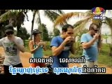Khmer songs-Tourism Songs-Kratie province Tourism Resorts