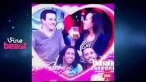 Kiss Cam Vine Compilation ● Best Kiss Cam Vines with Fails [HD]