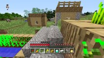 MINECRAFT PC COMING TO XBOX ONE & PS4 & POCKET EDITION? (Minecraft PC on Minecraft Console & MCPE?)