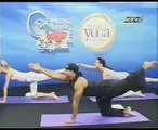 Yoga music for Beginners - Exercises for joints - Yoga music