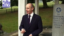 Daniel Hannan MEP speaks on Magna Carta: The Secular Miracle of the English-speaking Peoples