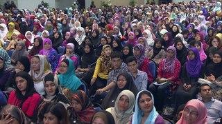 How to do Da'wah? by Dr Zakir Naik