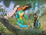 "Kellogg's Sugar Smacks - ""Gimme a Smack"" (Commercial, 1981)"