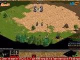 [GameTV.vn] Giai VEC Open Vong tuket I  Ha Noi vs Hai Phong Tran 1 (09062012)
