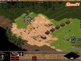 [GameTV.Vn] AOE Giao luu | 9X FCLUB vs TNTP (23062012) tran 9
