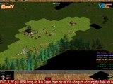 [GameTV.vn] Giai VEC Open Vong tuket I  Ha Noi vs Hai Phong Tran 2 (09062012)