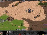 [GameTV.Vn] AOE Giao luu | GameTV 2 vs BK_K54 C2 Tran 2 (07062012)