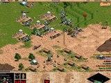 [GameTV.Vn] AOE Giao luu | GameTV 2 vs BK_K54 C2 Tran 3 (07062012)