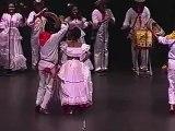 Colombia, Xiomara Afro-Colombian Dance Co., Cumbia, Currulao