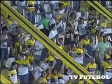 Criciúma 1 x 0 Paysandu - GOLS - Brasileirão Série B
