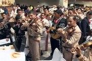 UDG Noticias: Mariachis de Guadalajara rompen Récord Guiness