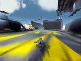 TrackMania Nations ESWC - [PF]~boredom*'*RaceR