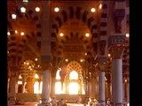 Adhan Appel à la prière Salat AL- Fajr