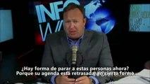 Daniel Estulin revela supuesta agenda oculta de Bilderberg 2014