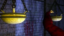 Blood Omen: Legacy of Kain - Cutscene Theater (pt 1/2)