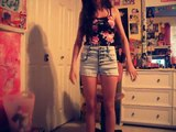 Skinny Girls Get Judged/Bullied Also