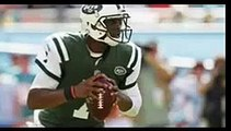 Geno Smith Punched NFL News Geno Smith Sucker Punched By Teammate, Out 6 10 Weeks With Broken Jaw