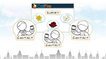 Phone Trees & Hosted Interactive Voice Response (IVR) Services -- CallFire.com