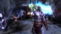 God of War® III Remastered_ parte 6 pandora ps4 ita
